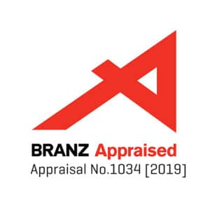 Branz-1034