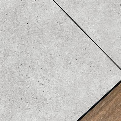 Mineral tiles – Structural porcelain