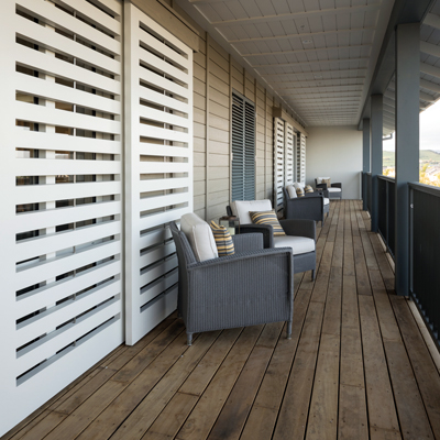 Tips for how to plan your new decking project.