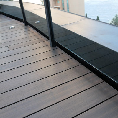 6 critical considerations of hardwood decking timber prices you need know before