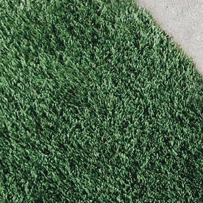 UltraPlush Turf | Strong and easy care synthetic turf