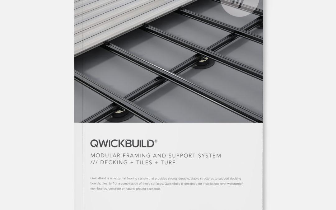 QwickBuild Brochure