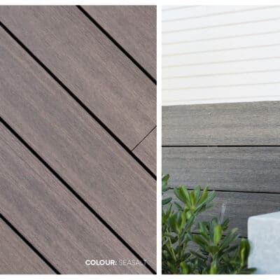 How ResortDeck Timber Composite Decking Enhanced for Improved Stability