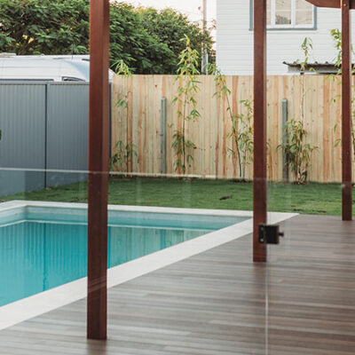 Residential Decking Solutions that Create a Seamless Indoor-Outdoor Flow